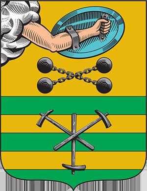 Портал для малого и среднего бизнеса Петрозаводска